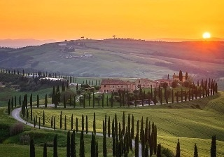 CWT Blog Article Index Tuscany Italy